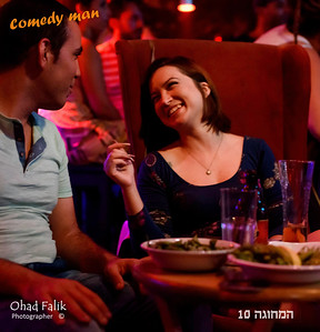 ComedyMan_Hebrew_Modti_Aharonovitch