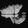 ESA_Rosetta_NAVCAM_20140831_montage