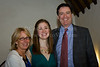 Comey - Senior Voice Recital - Bryn Mawr College, Pennsylvania- Pennsylvania Event Photographer