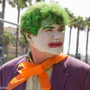 Comic-Con 2014 San Diego