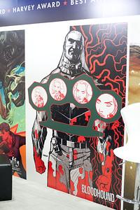 Comic Con July21_2013-116