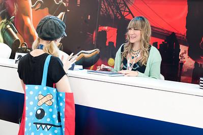 Comic Con July21_2013-132