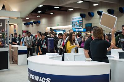 Comic Con July21_2013-101