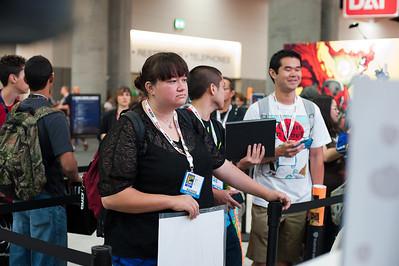 Comic Con July21_2013-131