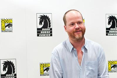 Comic Con July21_2013-139