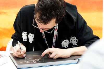 Comic Con July21_2013-122