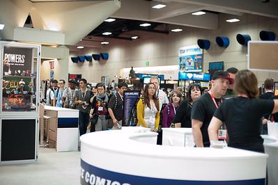 Comic Con July21_2013-100