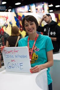 Comic Con July21_2013-117