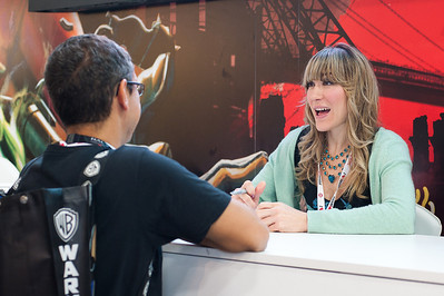 Comic Con July21_2013-133