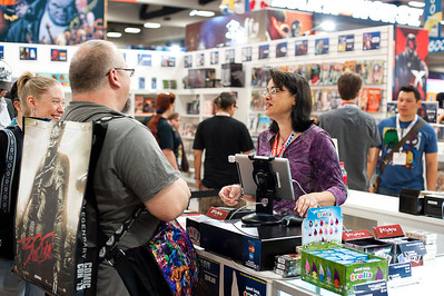 Comic Con July21_2013-111