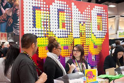 Comic Con July21_2013-109