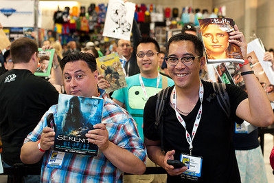 Comic Con July21_2013-143