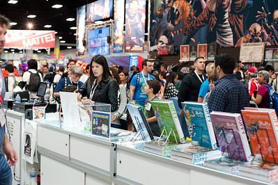 Comic Con July21_2013-115