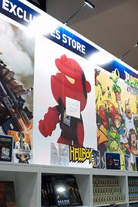 Comic Con July21_2013-105