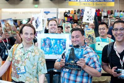 Comic Con July21_2013-144