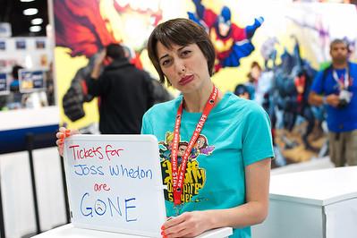 Comic Con July21_2013-118