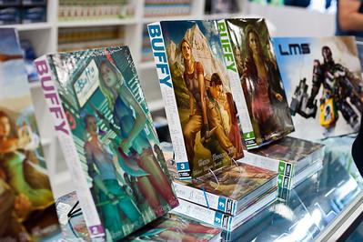 Comic Con July21_2013-107