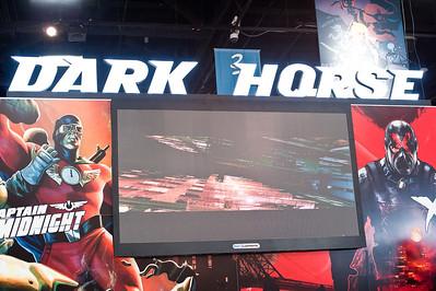 Comic Con July21_2013-114