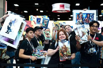 Comic Con July21_2013-142