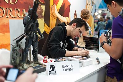 Comic Con July21_2013-120