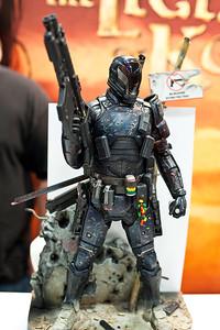 Comic Con July21_2013-125