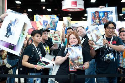 Comic Con July21_2013-141