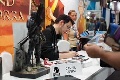 Comic Con July21_2013-119