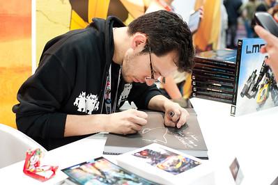 Comic Con July21_2013-123