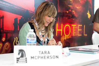 Comic Con July21_2013-130