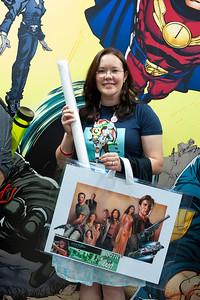 Comic Con July21_2013-137