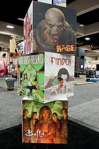 Comic Con July20_11-1005