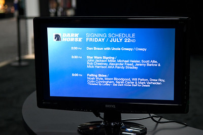 Comic Con July20_11-1037