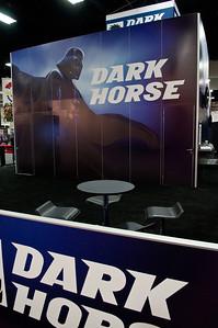 Comic Con July20_11-1048