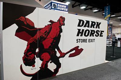 Comic Con July20_11-1045