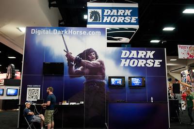 Comic Con July20_11-1042