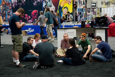 Comic Con July20_11-1097