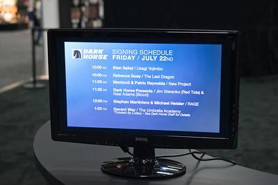 Comic Con July20_11-1036