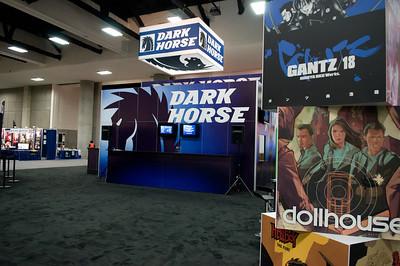 Comic Con July20_11-1052