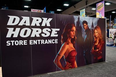 Comic Con July20_11-1044