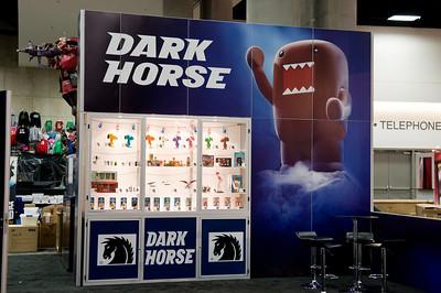 Comic Con July20_11-1013