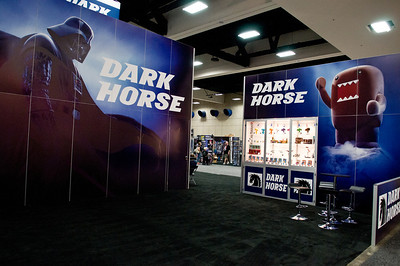 Comic Con July20_11-1047