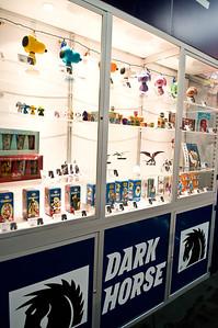 Comic Con July20_11-1039
