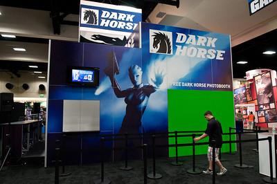 Comic Con July20_11-1038