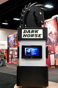 Comic Con July20_11-1046