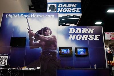 Comic Con July20_11-1050