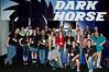Dark Horse July24_11-2271