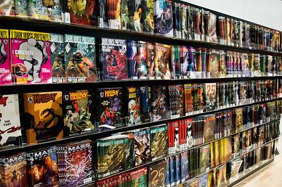 Comic Con July20_11-1028