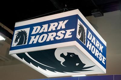Comic Con July20_11-1053