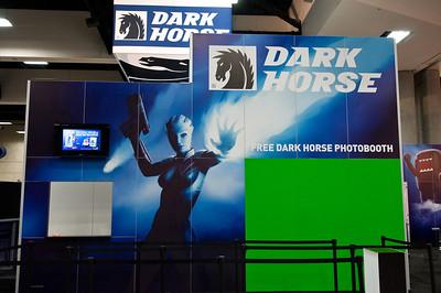 Comic Con July20_11-1055