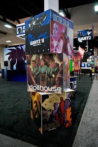 Comic Con July20_11-1034
